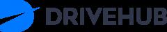 Drivehub's blog